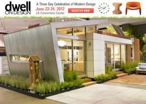 Dwell-on-design-2012-banner-53